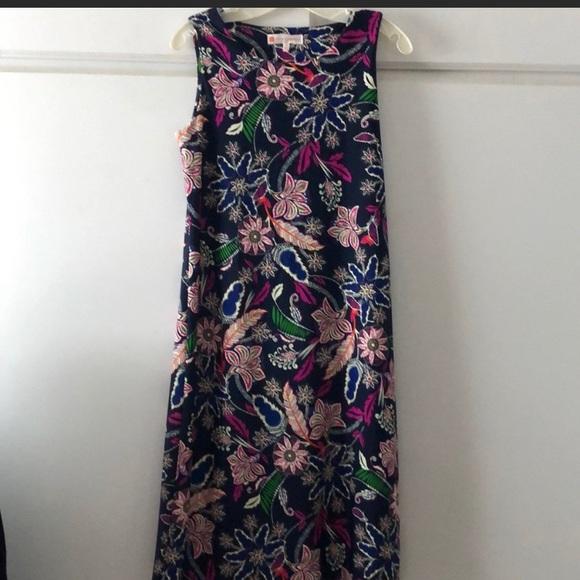 Jude Connally Dresses & Skirts - Jude Connally dress ❤️